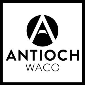 Antioch Community Church - Sermon Audio